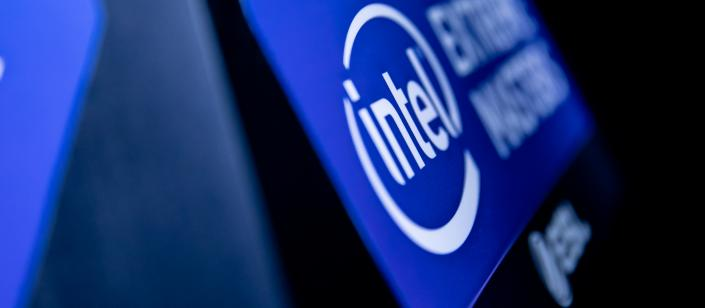 Intel and ESL extend partnership to invest $100 million in esports