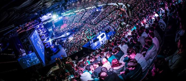 level up your esl one cologne experience with exclusive group