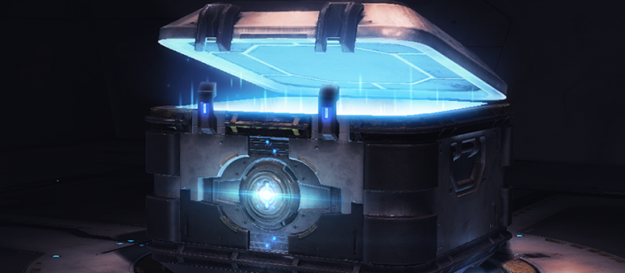 $400,000 prize pool for StarCraft® II at Intel® Extreme