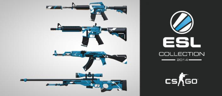 where to buy csgo skins