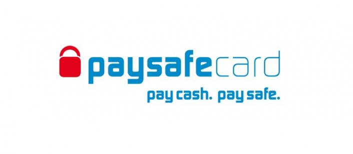 paysafecard support